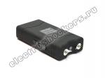 Электрошокер ОСА-800 Pro + (Усиленная)
